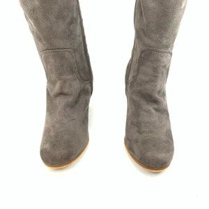 Melrose and Market Shoes - Melrose and Market over the knee boots size 7